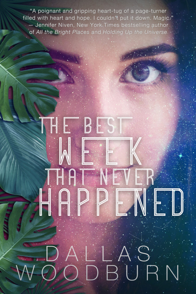 The-Best-Week-That-Never-Happened-683x1024