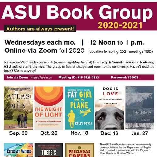 asu_book_group